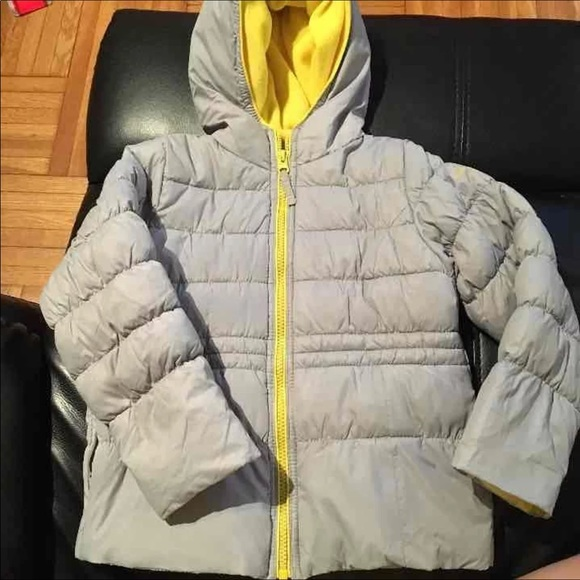 b1342c723 Hawke & Co Jackets & Coats | Hawke Co Kid Jacket Sz 4t | Poshmark
